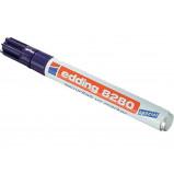Marker UV grubość= 1.5-3mm