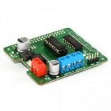 Sterownik silników L293D Raspberry Pi Hat
