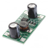 Przetwornica Power LED 3W 700mA 6V - 35V