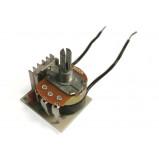 Regulator napięcia (ściemniacz) 230VAC 500W