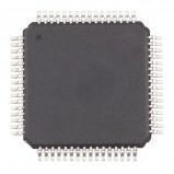 TDA8375AH SMD ( PHI QFP64 )