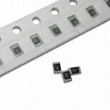 Rezystor SMD 1206 6.8K Ohm 5% opak=100 szt