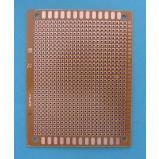 Płytka uniwersalna PI02 70x90mm