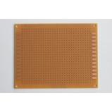 Płytka uniwersalna PI37G 70x90 gr1.5mm