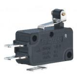 Wyłącznik krańcowy mini WK825