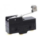 Wyłącznik krańcowy LXW5-11G3 15A 230V