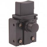 Wyłącznik do szlifierek kątowych 10A/250V KR83