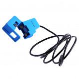 Czujnik natężenia prądu przemiennego 15A/1V (przekladnik prądowy)