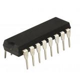 CD4503 ( CD4503BE TI ) L=25szt.
