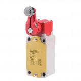 Wyłącznik krańcowy LXK3-20S/B 10A 230V