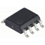M93S66-SMD (M93S66-WMN6P STM SO8 L=100)